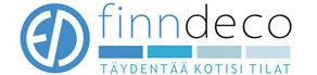 Finndeco – Täydentää kotisi tilat